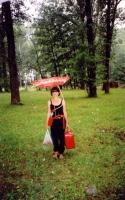 33_umbrella1nature.jpg