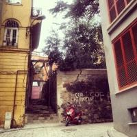 48_audiotour-istanbul05.jpg